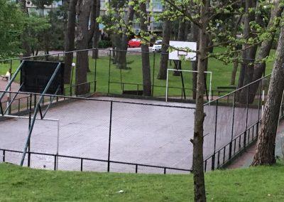 cancha-de-basquetbol