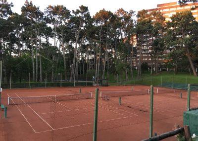 canchas-de-tenis